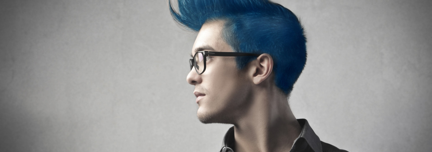 fashion-loud-hairstyle-mens-picture-1500x530