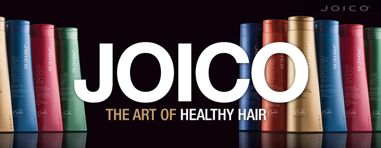 joico_mooijzo_website